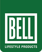 Bell Lifestyle Products Logo
